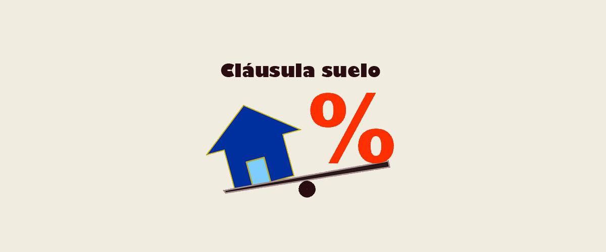 Busca un abogado experto en madrid para reclamar la for Abogados clausula suelo