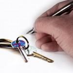 contratos de arrendamiento y desahucios