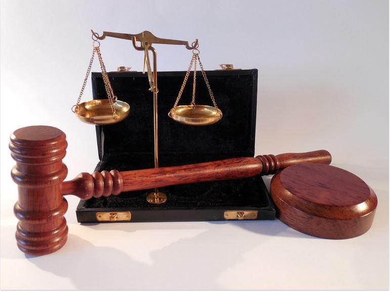 incapacidad judicial y emancipacion