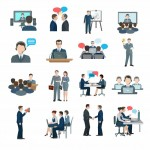 iconos-de-conferencia-planos_1284-5261